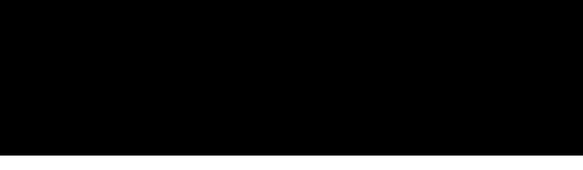 Nabina Ceramic